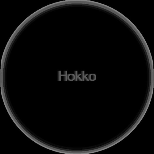 hokko*'s avatar