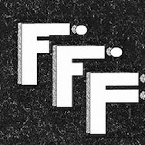 Frichtii's avatar