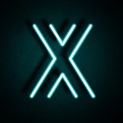 Exit 11's avatar