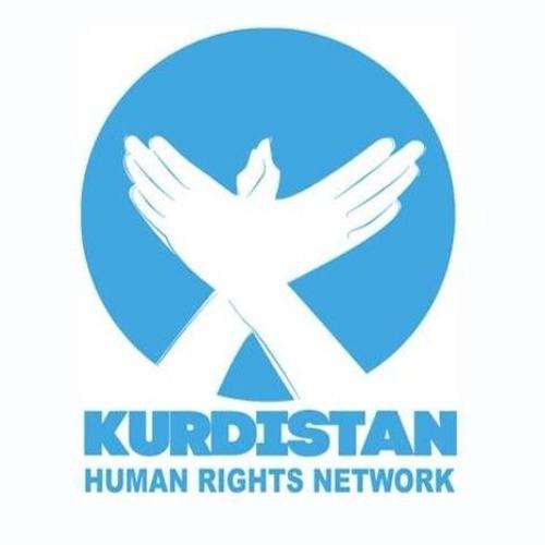 Kurdistan human Network's avatar
