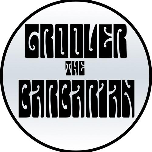 grooverthebarbarian's avatar