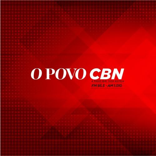 Rádio O POVO CBN Fortaleza's avatar
