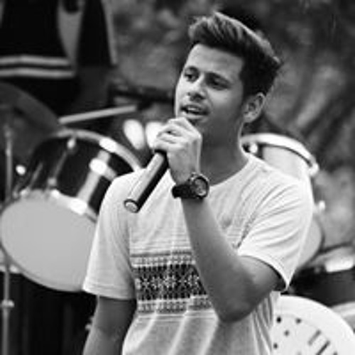 Anish Deshpande's avatar