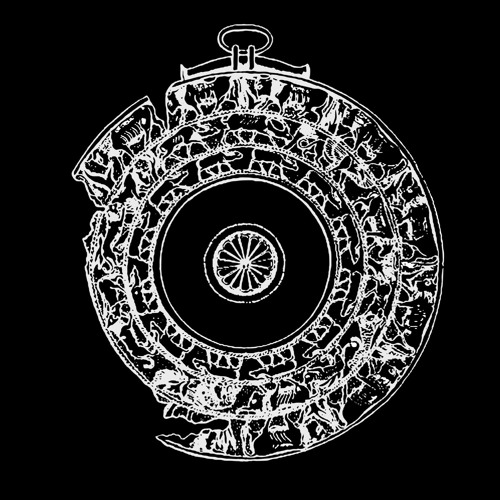 Nimrud's avatar