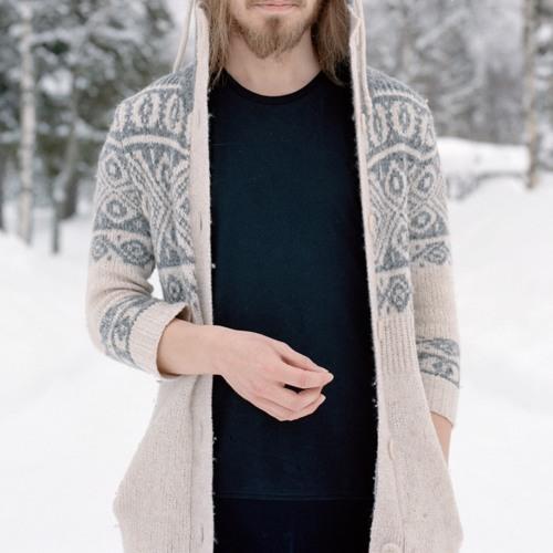 Jaakko Junnila's avatar