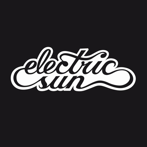 ELECTRIC SUN's avatar