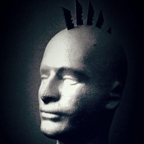 RAZORRHEAD's avatar