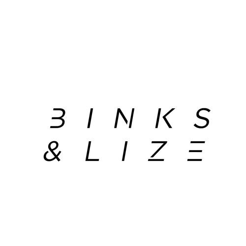 Binks and Lize's avatar