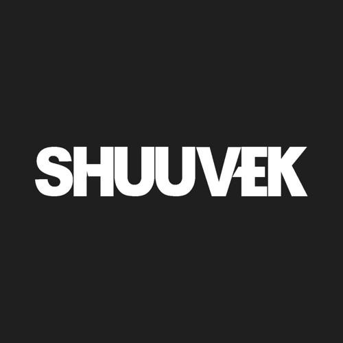 SHUUVEK's avatar