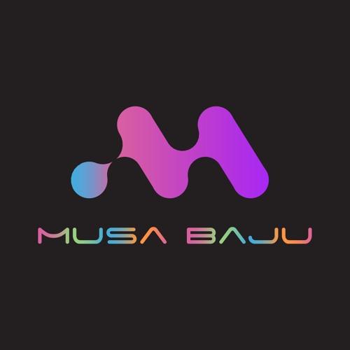 Musa Baju's avatar