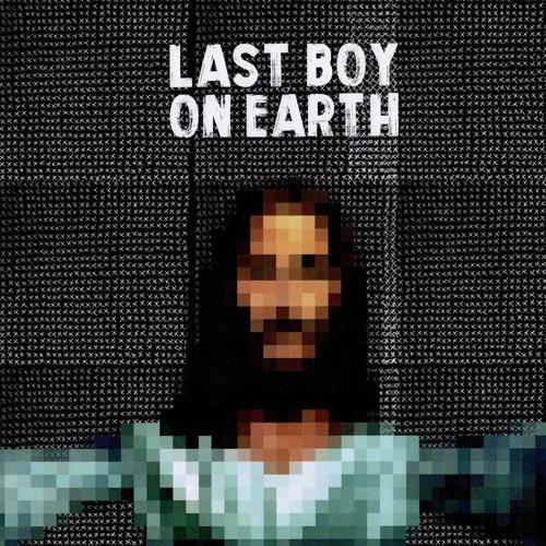 Last Boy On Earth's avatar