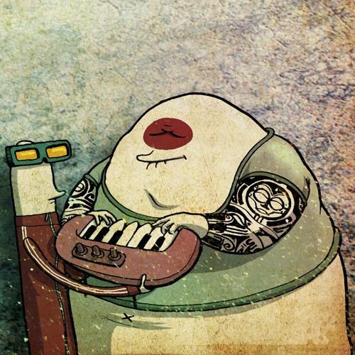 innerbellum's avatar
