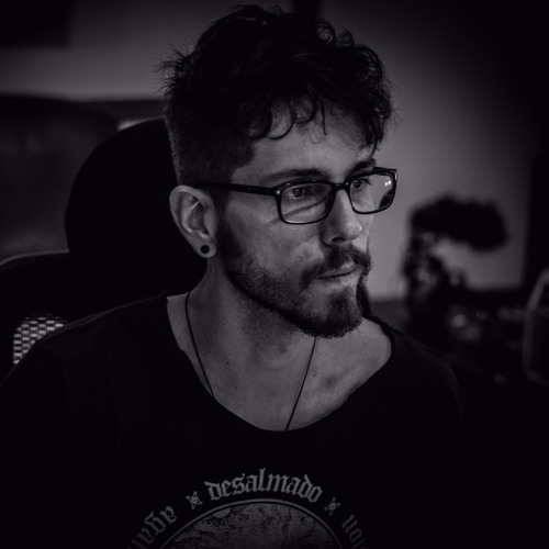 Hugo S's avatar