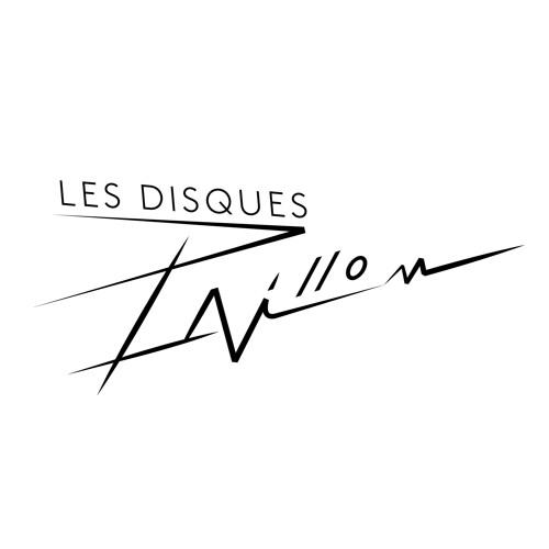 Les Disques Pavillon's avatar