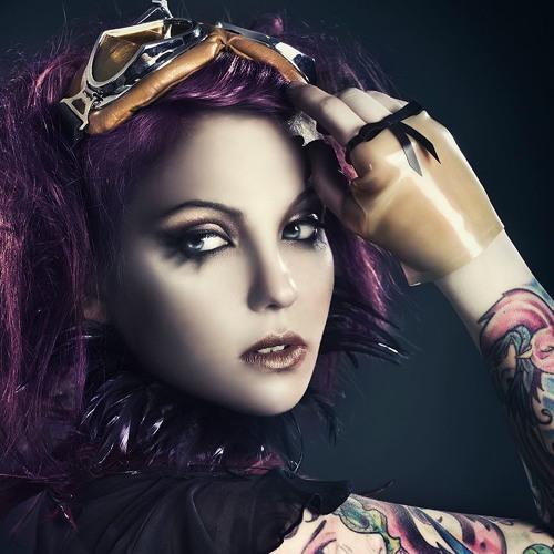 Steampunk Artists's avatar