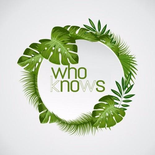 Whono's Music's avatar