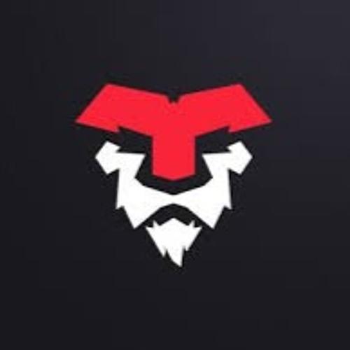User 512486456's avatar