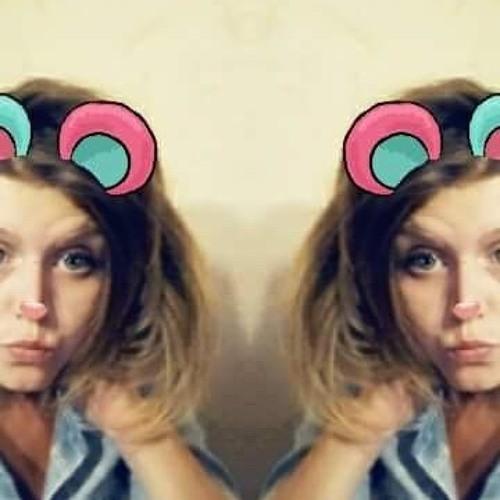 Mathilde Mathiilde's avatar