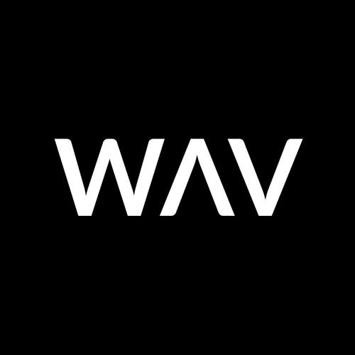 Ocean of WAVs's avatar