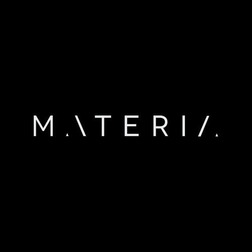 MATERIA's avatar
