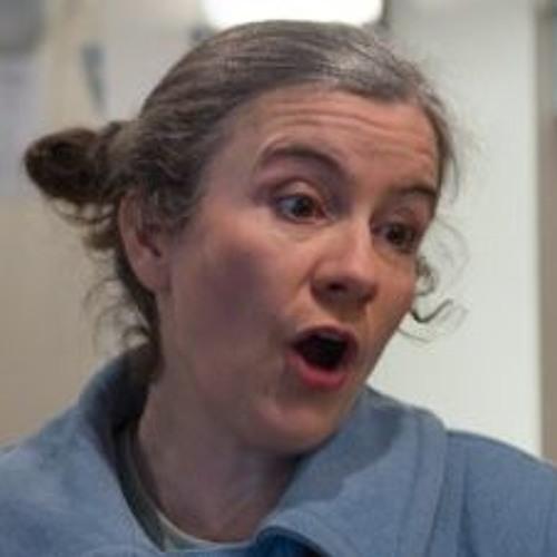 Rebecca Askew's avatar