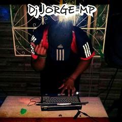 DJ-Jorge Gt★ - Maniatikos partys😎★