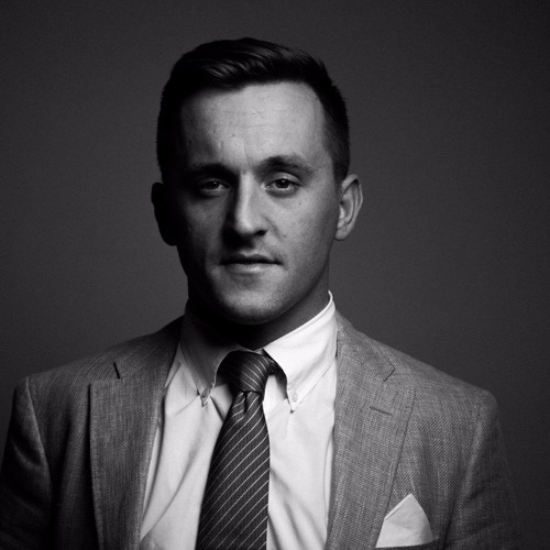Alexandre Lunt's avatar