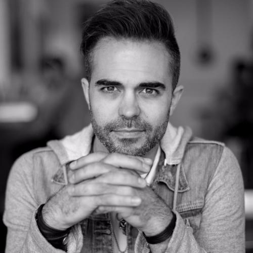 Joe Muscatello's avatar