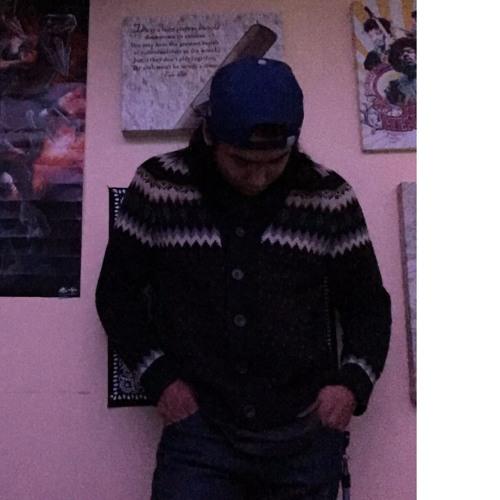 DJ PJ's avatar