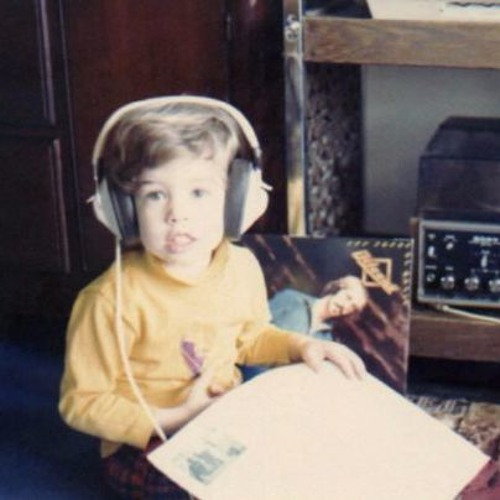 Neil Cavanagh's avatar