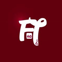 G-Fresh (Gabriel Afolayan) - Segi || naijafunkymusic.blogspot.com