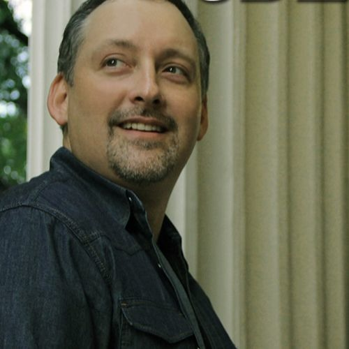 J Dean Music's avatar