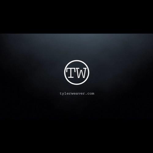 Tyler Weaver Jr.'s avatar