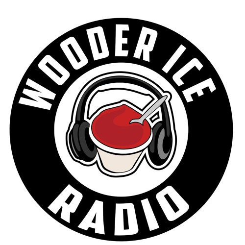 Wooderice Radio's avatar