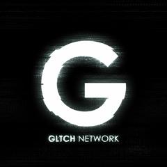 GLTCH Promotion