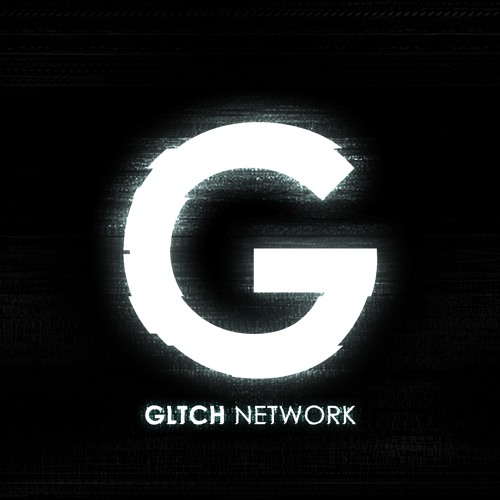 GLTCH Promotion's avatar