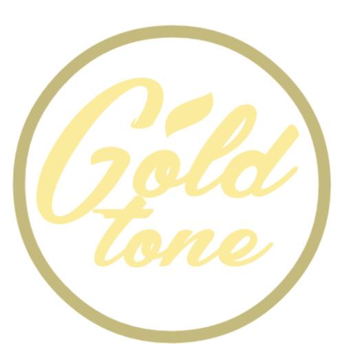 GOLD TONE's avatar