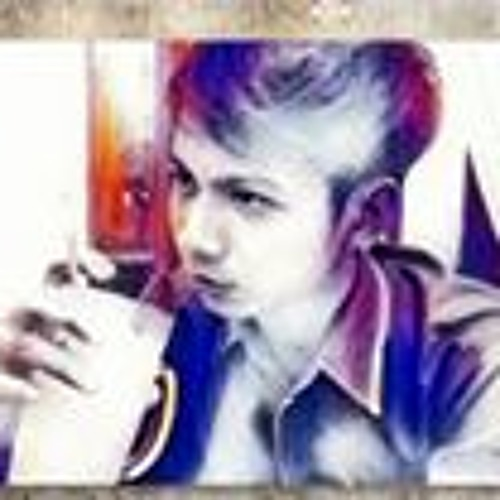 Luth's avatar