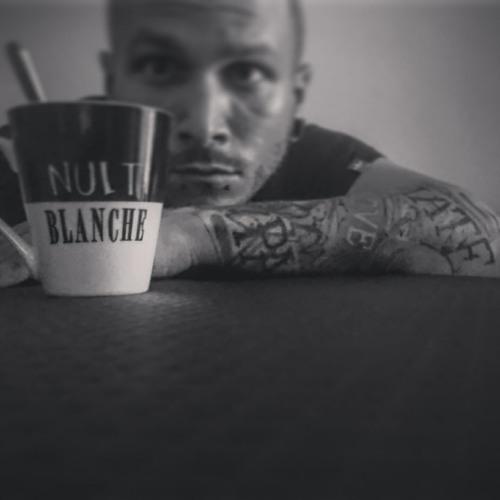 Oli Wo0d NTK's avatar
