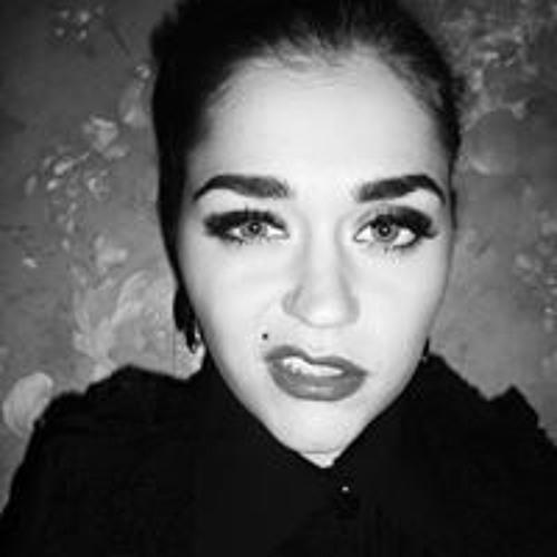 Lexy Nekh's avatar