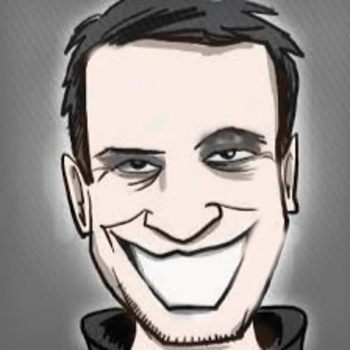 Onje's avatar