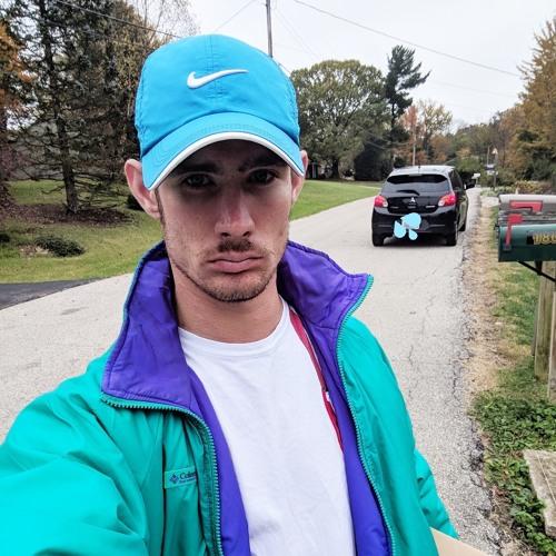 Colby Noe's avatar
