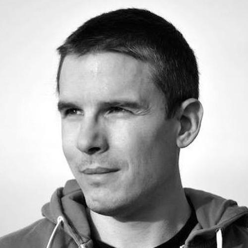 Bernd Pichlbauer's avatar