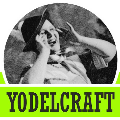 Jodeln mit YodelCraft's avatar