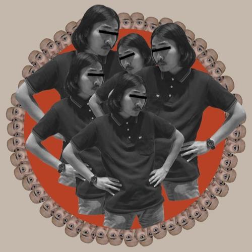 MASDIDITS's avatar