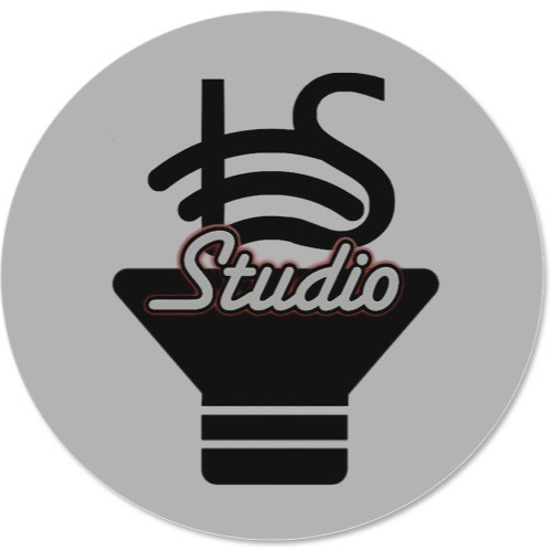 LS Studio's avatar