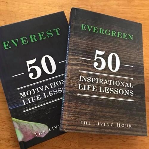 Life Lessons Books's avatar