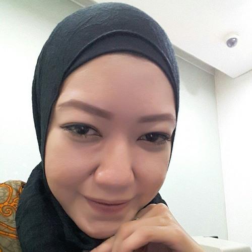 Rian's avatar