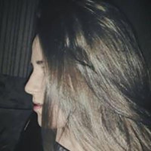Ekaterina Kirova's avatar