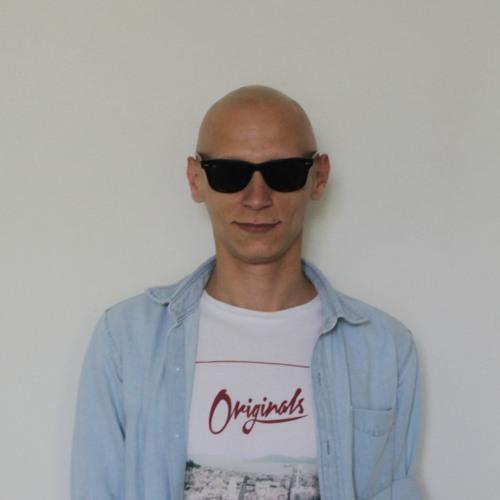 Omul Spîn's avatar